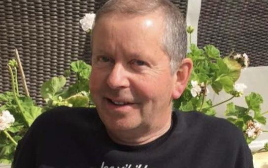 Kjell-Ingar Olsen style=